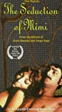 The Seduction of Mimi [VHS]