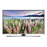 Samsung UN-55J5500 Televisor de LED 55 pulgadas, Smart TV, Full HD, HDMI, USB