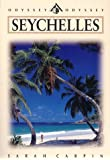 Seychelles (Odyssey Illustrated Guides)