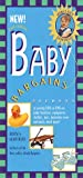 img - for Baby Bargains: Secrets to Saving 20 Percent to 50 Percent on Baby Furniture, Equipment, Clothes, Toys, Maternity Wear, and Much... (Baby Bargains: ... on Baby Furniture, Equipment, Clothes, Toys,) book / textbook / text book
