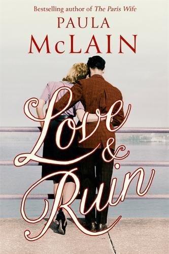 Love and Ruin PDF