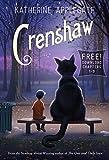 Free eBook - Crenshaw Chapter Sampler