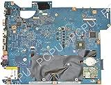 MB.WGH01.001 Gateway SJV50TR UMA SB710 LAPTOP SYS BRD