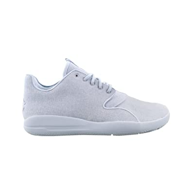 Zapatillas Jordan - Eclipse azul/azul/azul talla: 40: Amazon.es: Zapatos y complementos