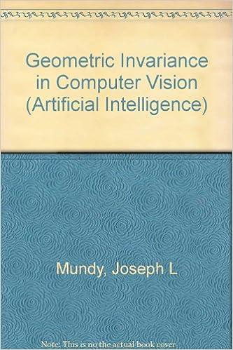 Henry winston artificial intelligence pdf patrick
