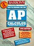 How to Prepare for the Advanced Placement Test, Shirley O. Hockett, 0764101862