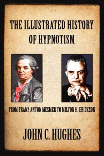 The Illustrated History of Hypnotism ebook