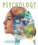 Psychology, David G. Myers, 1429299843