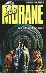 Bob Morane - Les Perils d'Ananke par Vernes