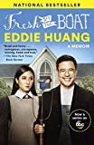 Fresh Off the Boat (TV Tie-in Edition): A Memoir