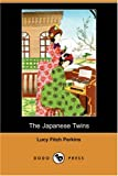The Japanese Twins, Lucy Fitch Perkins, 1406586633