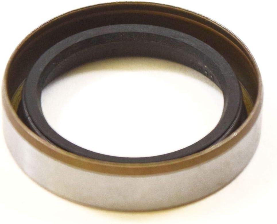 Genuine Tecumseh 32600 Oil Seal OEM