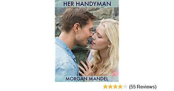 dating handyman