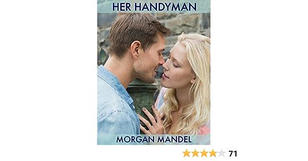 handyman dating)