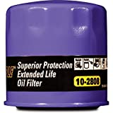 1996 civic oil filter - Royal  Purple 331916   331916 Oil Filter