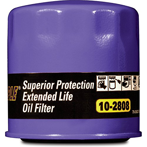 Royal  Purple 331916   331916 Oil Filter 03 Acura Cl Oil