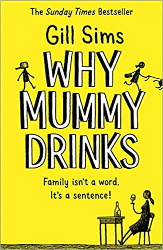 Image result for why mummy drinks