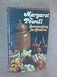 Sweetmaking for Children