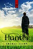 Hunter (The Silver Series Book 6)