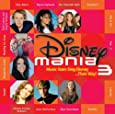 Disneymania 3 (Jewl)