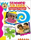 For the Preschool Graduate, , 0768200377