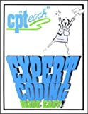 CP Teach Expert Coding Made Easy! Textbook, Morin-Spatz, Patrice, 0923369627