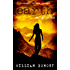 Earth (Elements of the Undead Book 3)