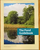 The Pond Guidebook, Ochterski, Jim, 1933395133