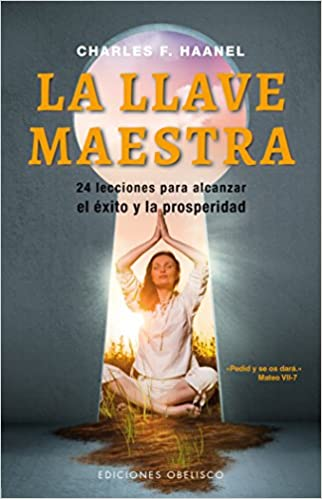 Llave Maestra, La (N. Ed.) (ÉXITO): Amazon.es: CHARLES F ...