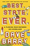 Best. State. Ever.: A Florida Man Def...