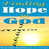 Finding Hope in God