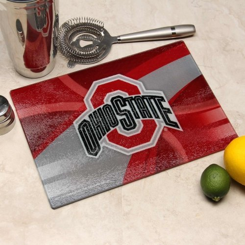 The Memory Company NCAA Ohio State University 8
