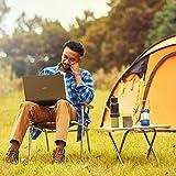 LG Gram Laptop 17Inch IPS WQXGA 2560 x 1600 Intel
