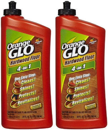 orange-glo-4-in-1-hardwood-floor-polish-orange-24-oz-2-pk