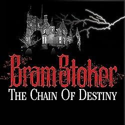 Chain of Destiny