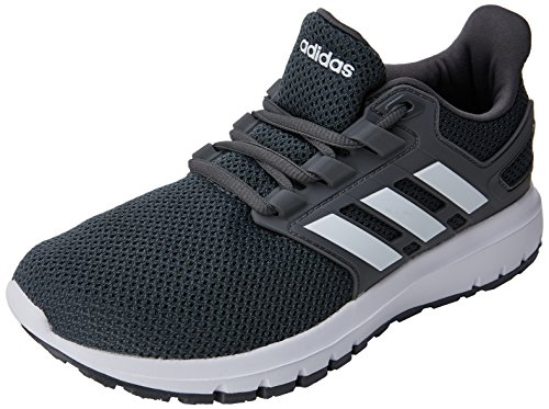 Grau 0 0 White Five 2 Damen Grey Laufschuhe Energy Carbon Footwear adidas Cloud BqYw7IYa