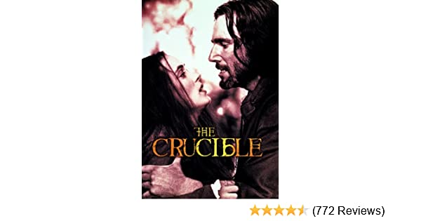 the crucible full movie with english subtitles