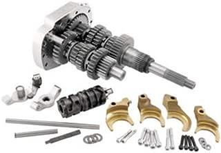product image for Baker Drivetrain OD6 6-Speed Builders Kit (2.94:1 1st Gear)