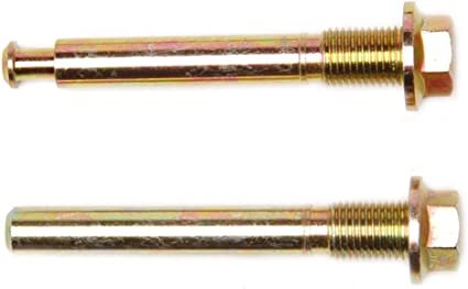 Raybestos H15195 Professional Grade Disc Brake Caliper Bolts