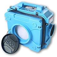 Dri-Eaz DefendAir HEPA 500 Air Purifier
