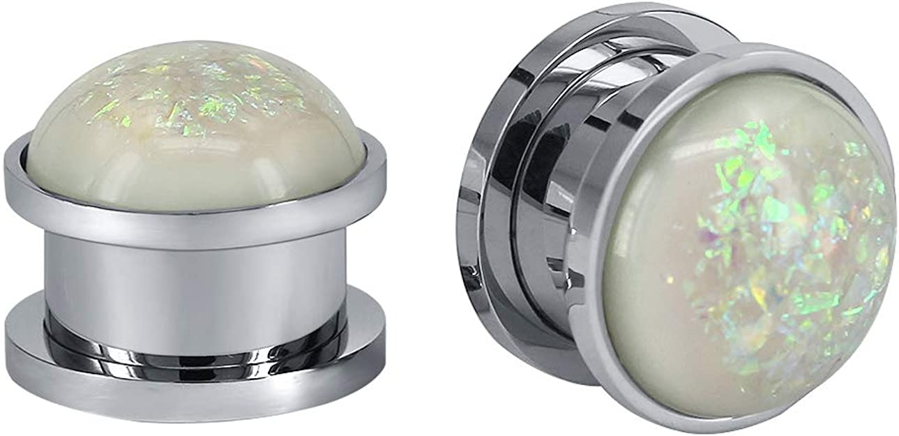 Magnetic Welding Locator Holder Steel Welding Magnet Clamp,2//PK92202 75LBS 33Kg