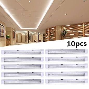De Strip Réglettes,intérieur Lampe 24v Leds Universel Barre Lumières Led Tube D'éclairage Lampevoiture Lumières72 12v Oynm0vN8w