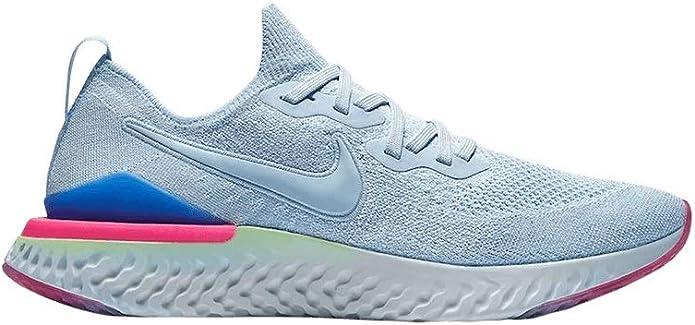 Nike Epic React Flyknit 2 Women'S R