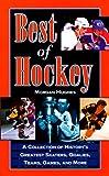 The Best of Hockey