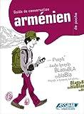 Armenien de poche