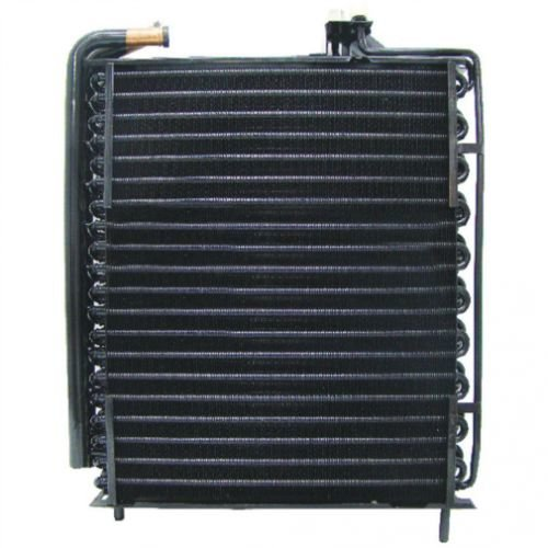 All States Ag Parts Condenser with Oil Cooler John big image