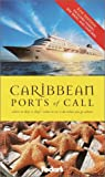 Caribbean Ports of Call, Fodor's Travel Publications, Inc. Staff, 0679008586