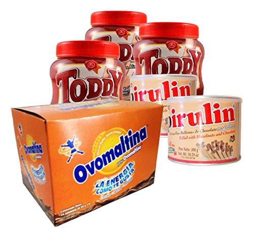 2-pirulin-300gr-3-toddy-400gr-1-box-of-24-ovomaltinas-cream