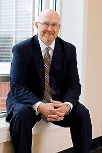David E. Prince