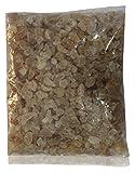 BADAM PISIN Almond Gum Jigarthanda Drink Ayurveda - WHOLE - 250g